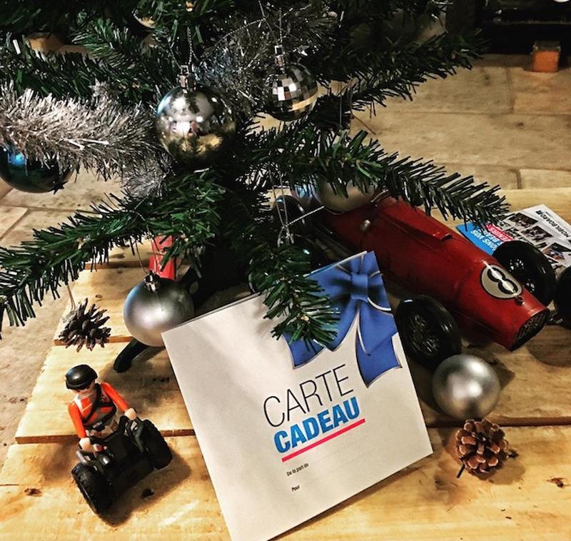 Cartes-Cadeaux-Mobilboard-Rhone-Web